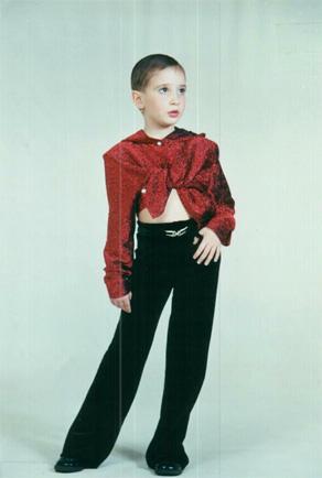 """Магазин """"Детский Мир"""" - модельное агентство Ульяновск - photo#48"""