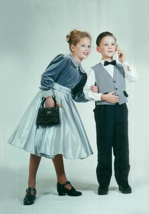 """Магазин """"Детский Мир"""" - модельное агентство Ульяновск - photo#38"""